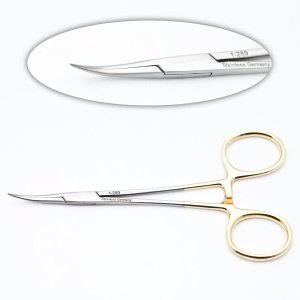 Vasectomy-Tubal-Puncture-Forceps-Millennium-Surgical